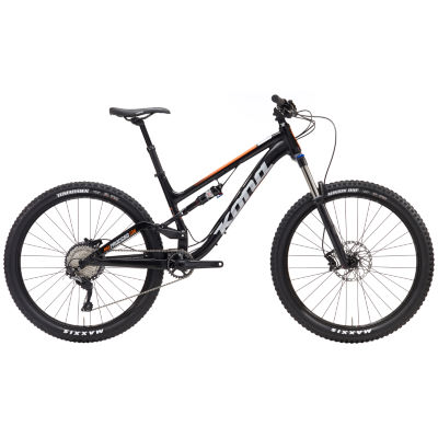 kona-process-134-mountainbike-2017-full-suspension-mountainbikes