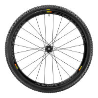 "picture of Mavic Crossmax Pro Carbon 29"" Rear Wheel (WTS)"