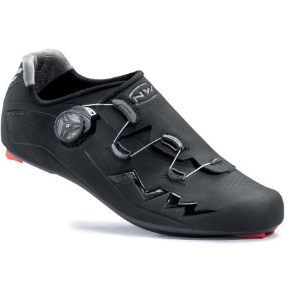 Northwave Flash Road Shoes