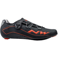 Scarpe bici da corsa Northwave Flash
