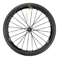 "picture of Mavic Crossmax Pro 27.5"" Rear Wheel (WTS)"
