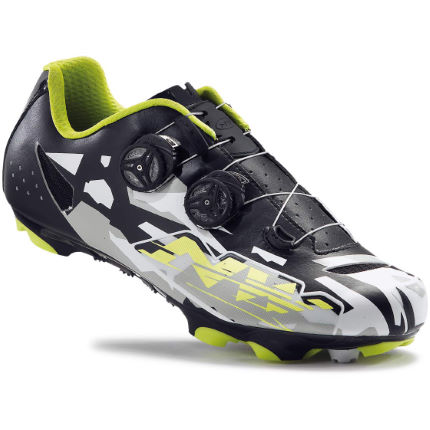 Northwave Blaze Plus Shoes