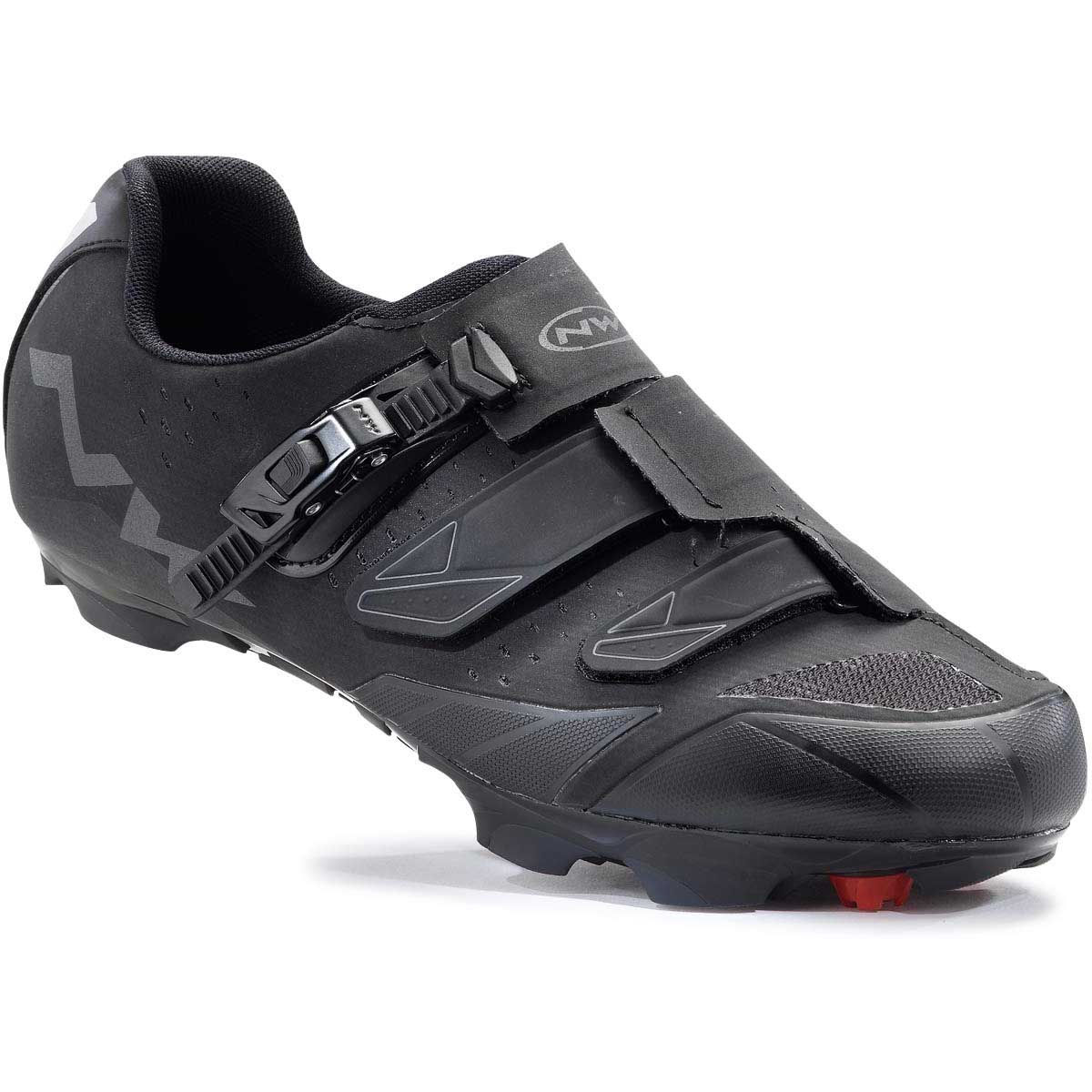 Northwave Scream SRS MTB Shoe