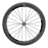 "picture of Mavic Crossmax Elite 27.5"" Front Wheel (WTS)"