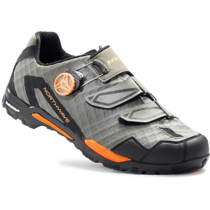 Northwave Outcross Plus Shoes
