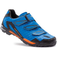 Chaussures Northwave Outcross 3V