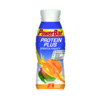 PowerBar Protein Plus Sports Fruicy (330 ml)
