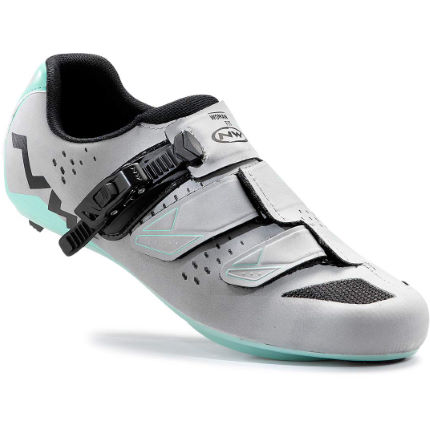 Northwave Verve SRS Women's Road Shoe
