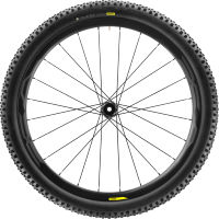 "picture of Mavic XA Pro Carbon 29"" Front Wheel (WTS)"