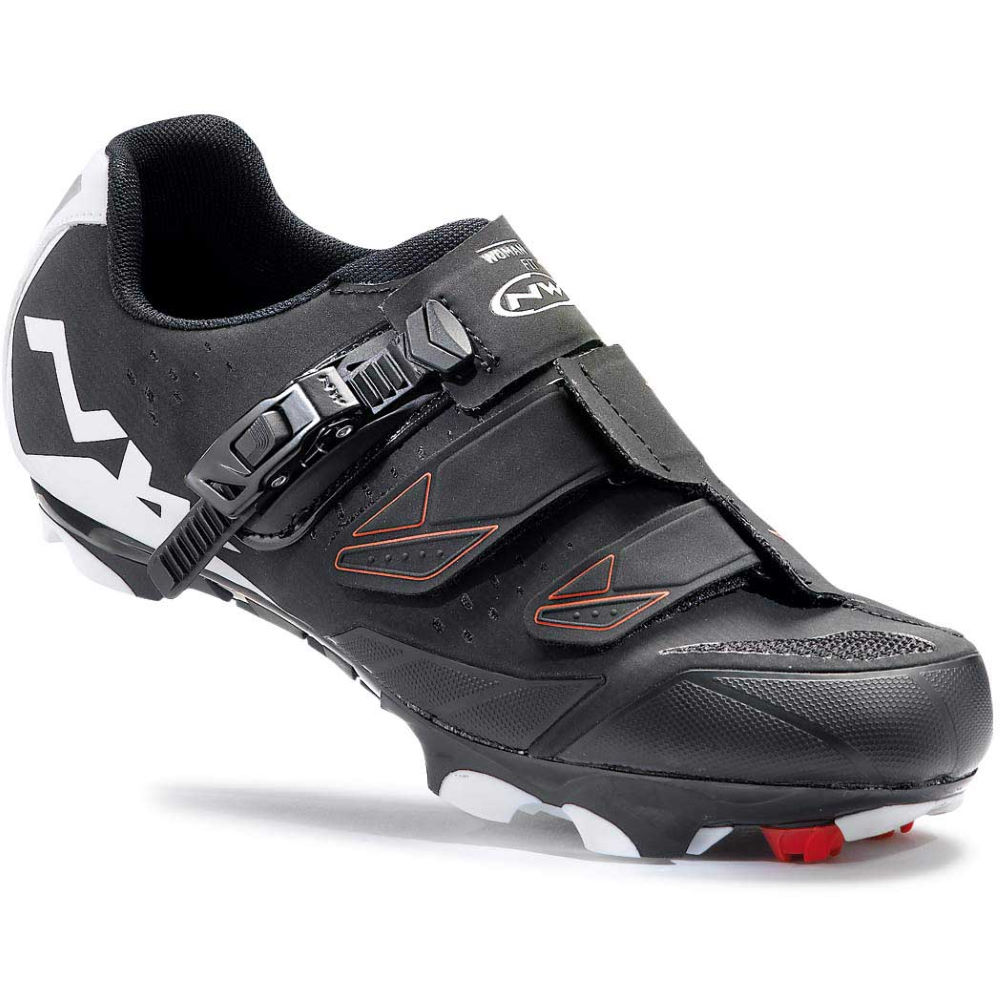 Northwave Shoes Review