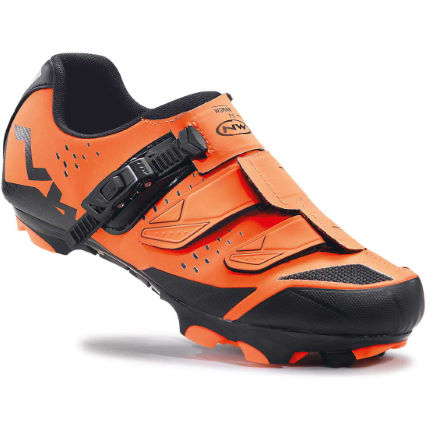 Northwave Sparkle SRS Women's MTB Shoes