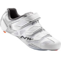 Northwave Starlight 2 Womens Road Shoes
