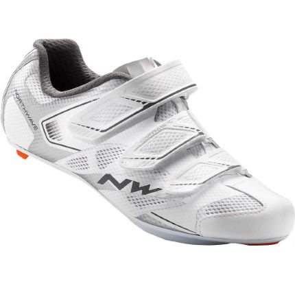 Northwave Starlight 2 Women's Road Shoes