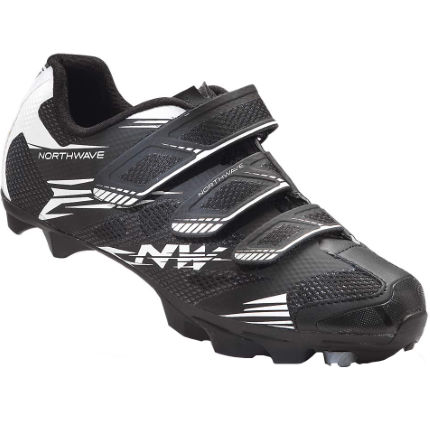Northwave Katana 2 Women's MTB Shoes