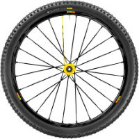 "picture of Mavic Deemax Pro 27.5"" Rear Wheel (WTS)"