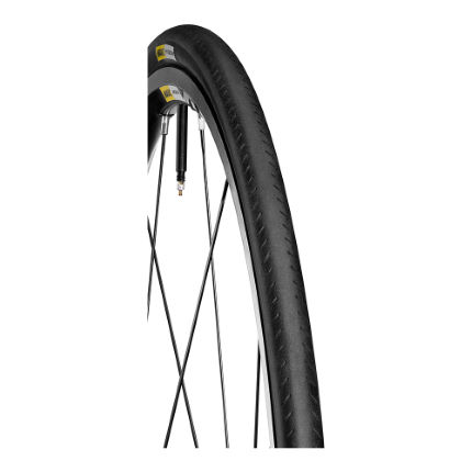 Mavic - Yksion clincher Road Tire