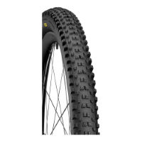 "picture of Mavic Quest Pro 27.5"" Clincher Tyre"