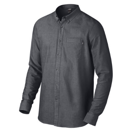 Oakley Irreverent Woven Shirt