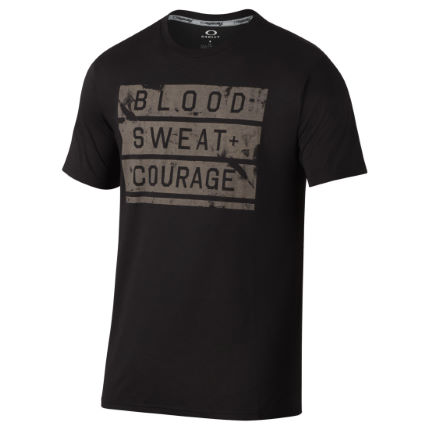 Oakley O-Courage T-shirt