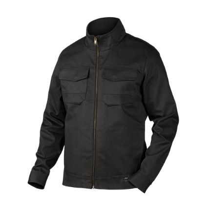 Oakley - Operate Jacket