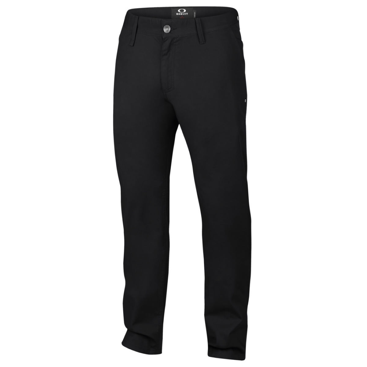 Oakley Sims Chino - Small Black/Black | Casual Pants