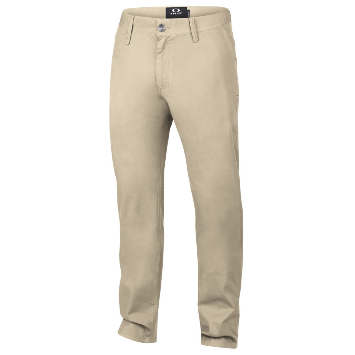 Oakley Sims Chino - Small Rye | Casual Pants