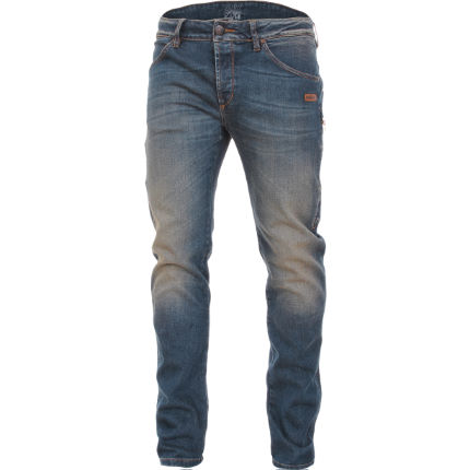 Maloja Men's ClydeM. Snow Jeans