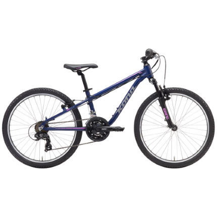 Kona Hula (2017) Kids Bike