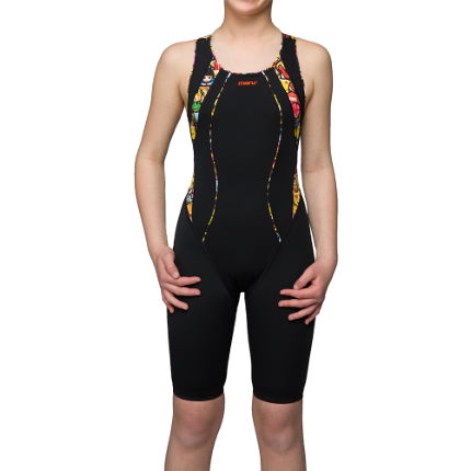 Maru Icontastic Pacer Legsuit (SS17)