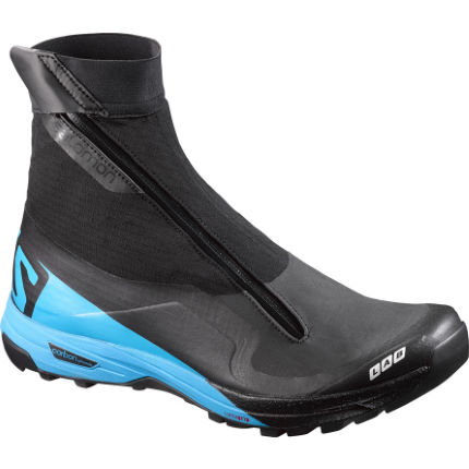 Salomon S-Lab XA Alpine trailschoenen (LZ17)