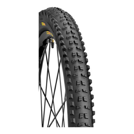 "Mavic Charge Pro XL 29"" Clincher Tyre"