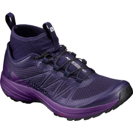 Salomon Women's XA Enduro Shoes
