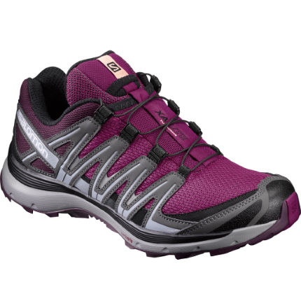 Salomon Womens XA Lite Shoes