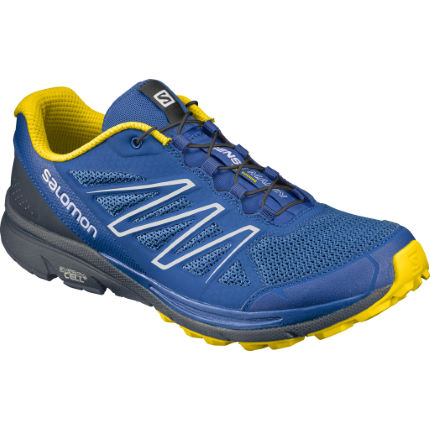 Zapatillas Salomon Sense Marin