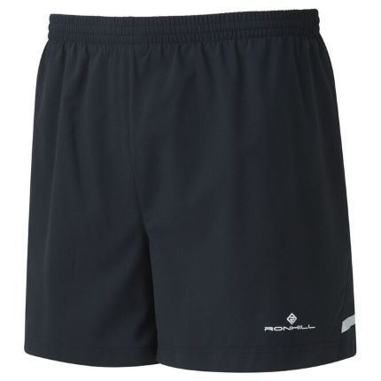Ronhill Stride Shorts (VS17, 5 tum) - Herr