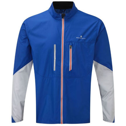 Ronhill Stride Windspeed Laufjacke (F/S 17)