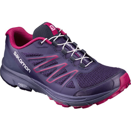 Salomon Women's Sense Marin Shoes