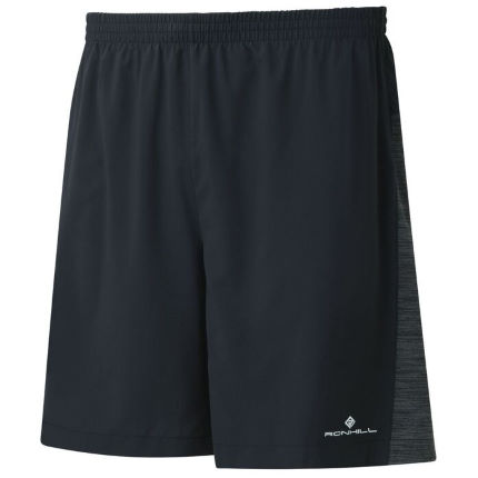 "Ronhill Momentum Twin 7"" Short"