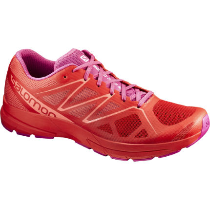 Salomon Womens Sonic Pro 2 Shoes