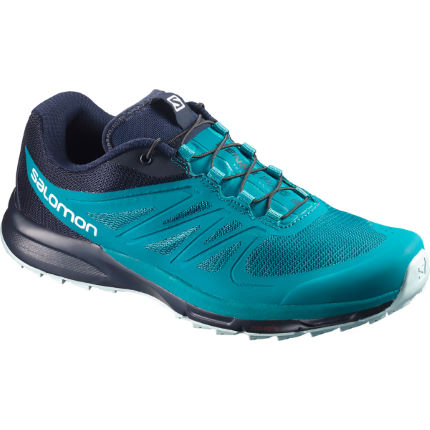 Salomon Women's Sense Pro 2 Shoes