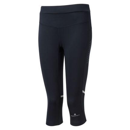 Ronhill Stretch sportlegging voor dames (3/4, LZ17)