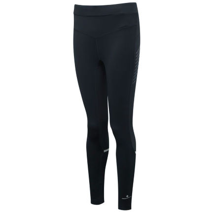 Leggings donna Ronhill Stride Stretch (prim/estate17)
