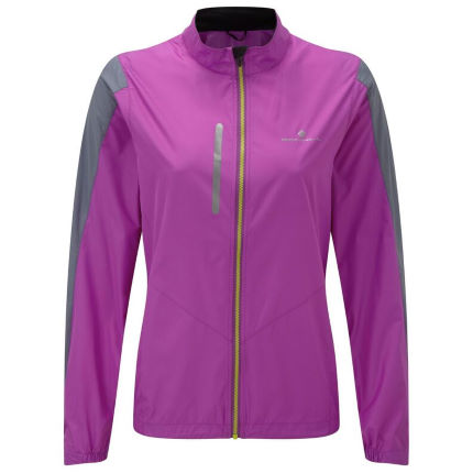 Ronhill Women's Stride Windspeed Jacket