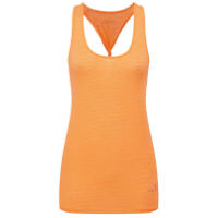 Ronhill Womens Momentum Poise Vest (SS17)