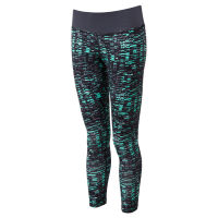 Ronhill Momentum Tights (VS17) - Dam