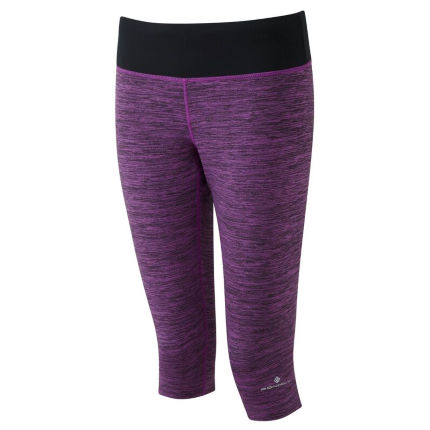 Leggings donna Ronhill Victory (3/4, primav/estate17)