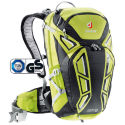 Mochila Deuter Attack Enduro 16