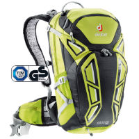 Deuter Attack Enduro Ryggsäck (16 l)