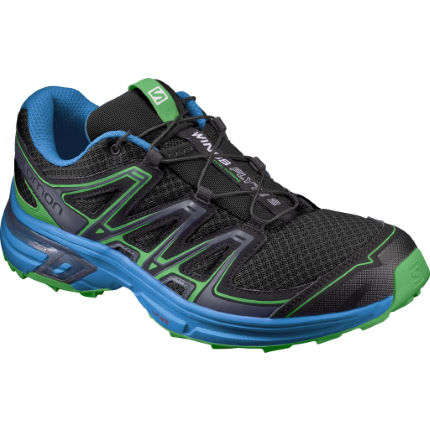 Chaussures Salomon Wings Flyte 2