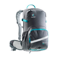 Deuter Bike One 20 rugzak
